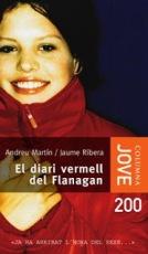 ll142el_diari_vermell_del_flanagan
