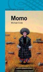 momo.jpg