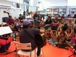 Cançons amb en Pep Puigdemont