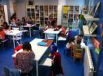 Nou espai Socioteca Annexa 2012-13 (2)