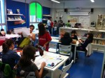 Nou espai Socioteca Annexa 2012-13 (3)