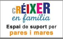 creixer_en_familia