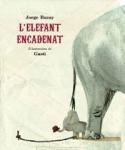 L'elefant encadenat de Jorge Bucay .